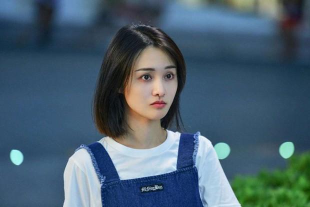 Blogger xứ Trung bầu chọn mỹ nhân bị ghét nhất showbiz: Angela Baby - Dương Mịch tranh top, khó hiểu nhất là Dương Tử - Ảnh 3.