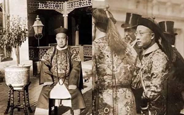 3 thủ đoạn cao tay của các Hoàng đế nhà Thanh làm các Thân vương cả đời không dám tạo phản - Ảnh 3.