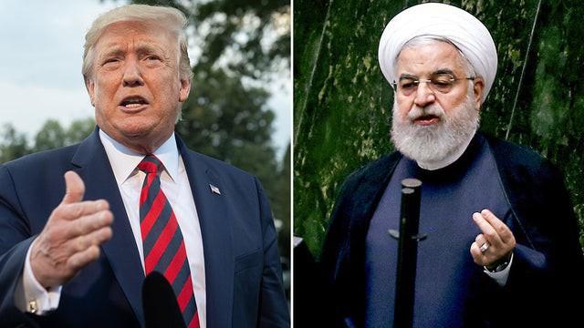 Căng thẳng Mỹ- Iran sẽ sớm được hóa giải hay tiếp tục leo thang? - Ảnh 2.