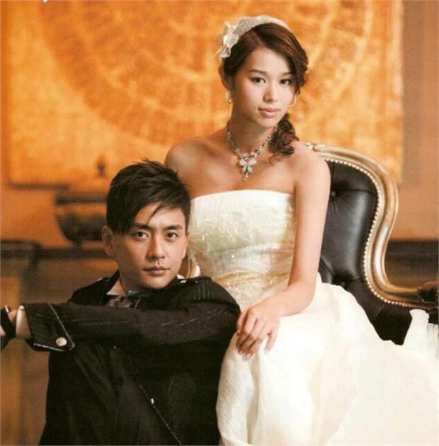 Phản ứng bất ngờ của Huỳnh Tông Trạch khi được hỏi về tình cũ Hồ Hạnh Nhi - Ảnh 3.