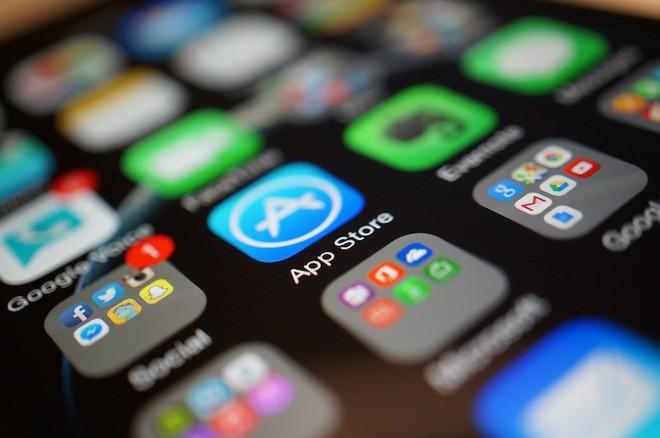 Thứ giúp cho iPhone 11 thành công không phải là những đột phá mới, mà là những sợi dây vô hình rất cũ này đây - Ảnh 4.