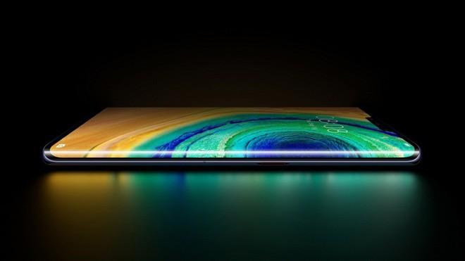 Màn hình thác nước: Khi smartphone Trung Quốc lại đoàn kết để đánh Samsung và Apple - Ảnh 4.
