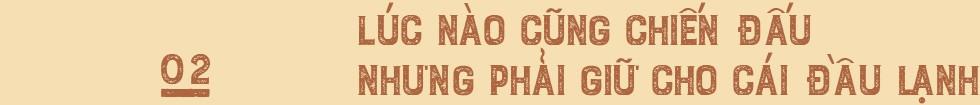 Đại sứ Lê Công Phụng kể chuyện đàm phán biên giới với Trung Quốc: Buổi làm việc tay bo với ông Vương Nghị và cuộc đấu tranh chống nhổ trộm cột mốc - Ảnh 4.