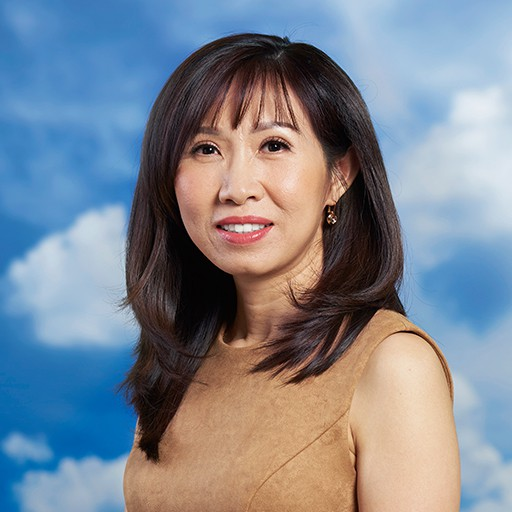 Chân dung nữ doanh nhân Việt Nam vừa được lọt top 25 nữ doanh nhân quyền lực nhất châu Á - Ảnh 1.