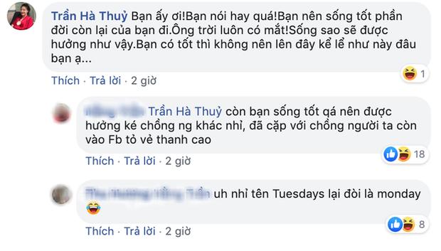 Vụ cầu thủ Sài Gòn FC bạc tình, nuôi bồ nhí: Chị chồng tố lại em dâu sống không có tâm - Ảnh 2.