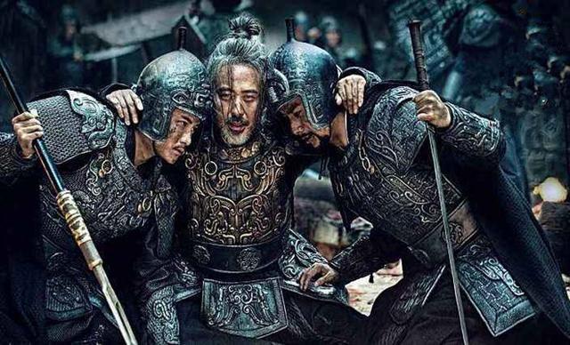 Để lại 1 mầm họa tai hại, Tư Mã Ý trở thành thủ phạm khiến vương triều Tây Tấn diệt vong - Ảnh 2.