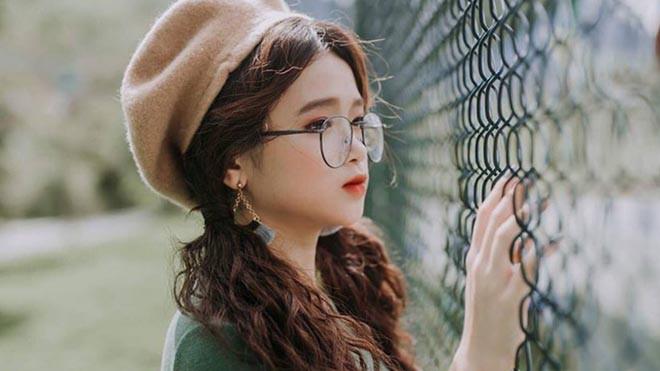 Linh Ka: Từ hot girl nóng bỏng, thị phi tuổi 17 đến nghi vấn hẹn hò nam ca sĩ đào hoa Will - Ảnh 7.
