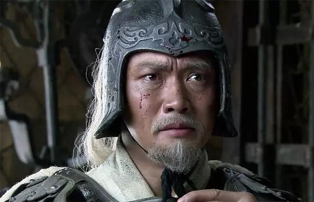 Tam Quốc Diễn Nghĩa: Trận chiến cuối cùng và cũng là thất bại hiếm hoi trong cuộc đời Triệu Vân - Ảnh 1.