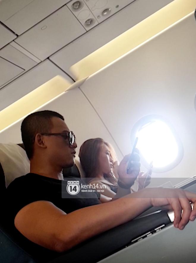 Mỹ Tâm vừa ra mắt MV mới, Mai Tài Phến đã lập tức gây sốt khi công khai ủng hộ: Anh đợi em được nha - Ảnh 5.