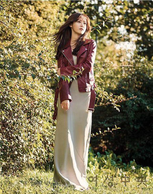 Hai thái cực hậu ly hôn mang tên Song Hye Kyo - Goo Hye Sun: Kẻ ngẩng cao đầu bước ra khỏi tình yêu hết hạn, người cô đơn bám víu lấy tấm áo hôn nhân rách nát  - Ảnh 6.