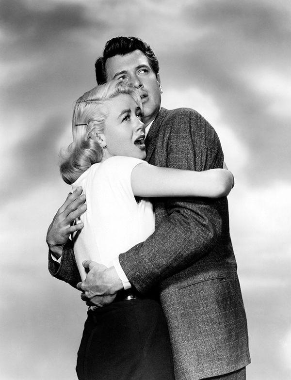 Bài báo 129 cách để quý cô tóm được một ông chồng từ năm 1958 sẽ khiến bạn nhận ra thế giới này đã thay đổi quá nhiều! - Ảnh 6.