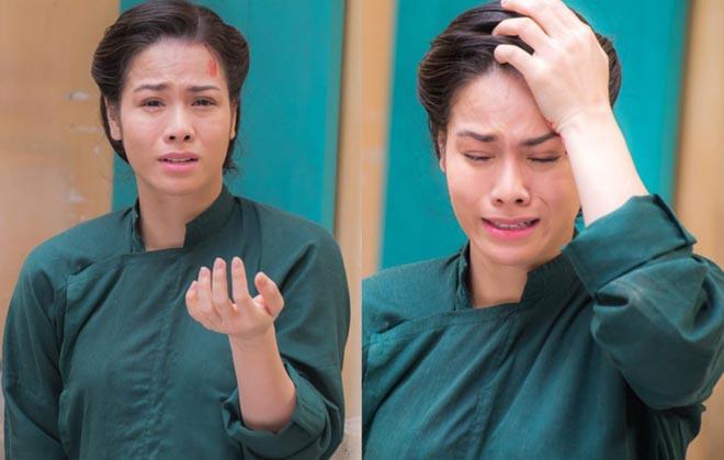 Nhật Kim Anh: Tôi tôn trọng phía nhà nội nhưng nhất quyết phải đòi được quyền làm mẹ! - Ảnh 2.
