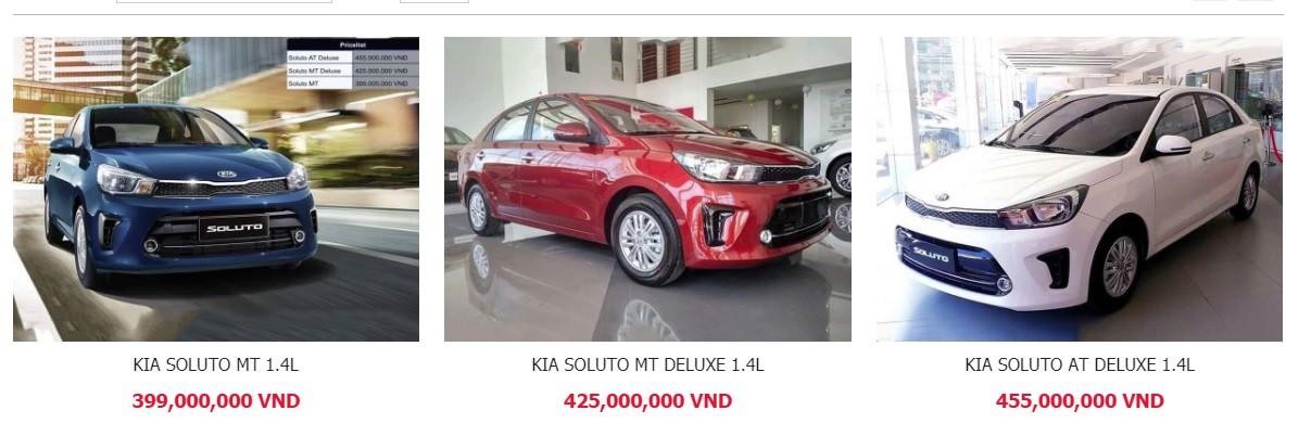 Ô tô rẻ nhất phân khúc sedan hạng B, vừa ra mắt đã bán được 500 xe/tuần có gì đặc biệt? - Ảnh 2.