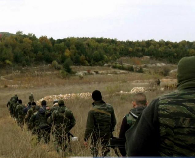 Giữa LHQ, Tổng thống Iran tuyên bố nóng - Hiệu quả chiến đấu của PK Nga ở Syria tăng đột biến - Ảnh 5.