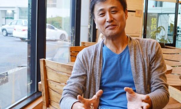 Một nam diễn viên Hàn Quốc bất ngờ qua đời, nguyên nhân cái chết chưa được tiết lộ - Ảnh 1.