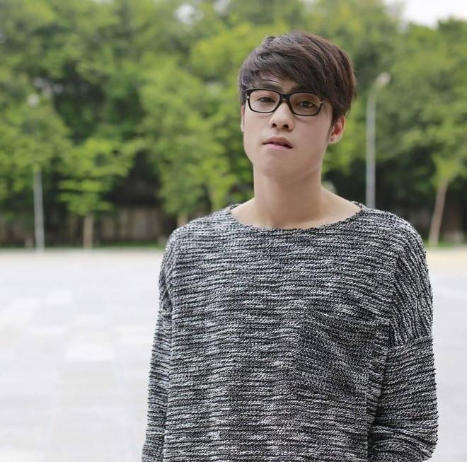 Dàn soái ca đến từ ĐH Kinh Công Hà Nội - ngôi trường được mệnh danh nhiều trai đẹp nhất Việt Nam - Ảnh 1.