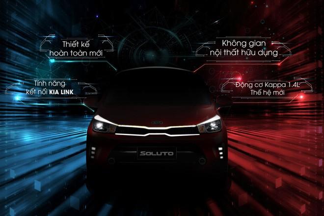 Ô tô rẻ nhất phân khúc sedan hạng B, vừa ra mắt đã bán được 500 xe/tuần có gì đặc biệt? - Ảnh 7.