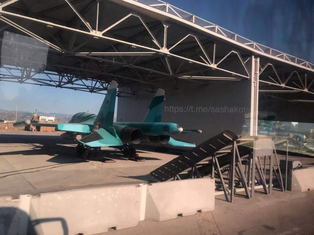 72h tới Israel sẽ tấn công Syria - Mỹ kết luận Syria dùng vũ khí hóa học, Tomahawk sắp bay tới tấp? - Ảnh 27.