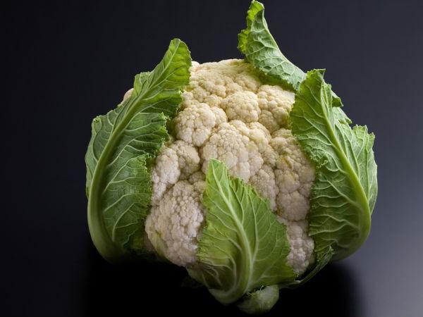 Những thực phẩm giúp ngăn ngừa ung thư phổi hiệu quả - Ảnh 1.