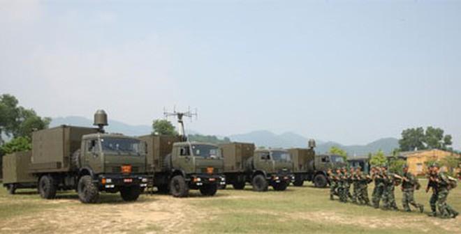 Tinh hoa vũ khí  Việt: Hướng tới đánh bại vũ khí hiện đại bằng công nghệ chưa từng có trên thị trường - Ảnh 1.