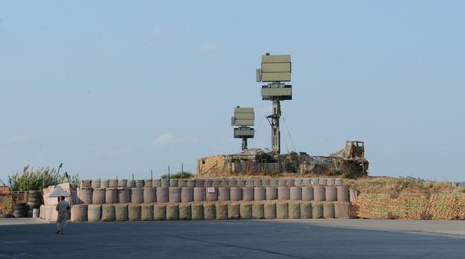 72h tới Israel sẽ tấn công Syria - Mỹ kết luận Syria dùng vũ khí hóa học, Tomahawk sắp bay tới tấp? - Ảnh 20.