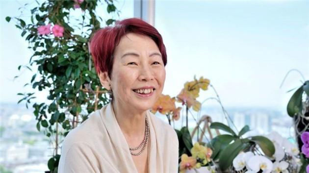 Nhà xã hội học thức tỉnh phụ nữ Nhật Bản: Trong xã hội này kể cả khi bạn nỗ lực chăm chỉ thì cũng chưa chắc được báo đáp - Ảnh 1.