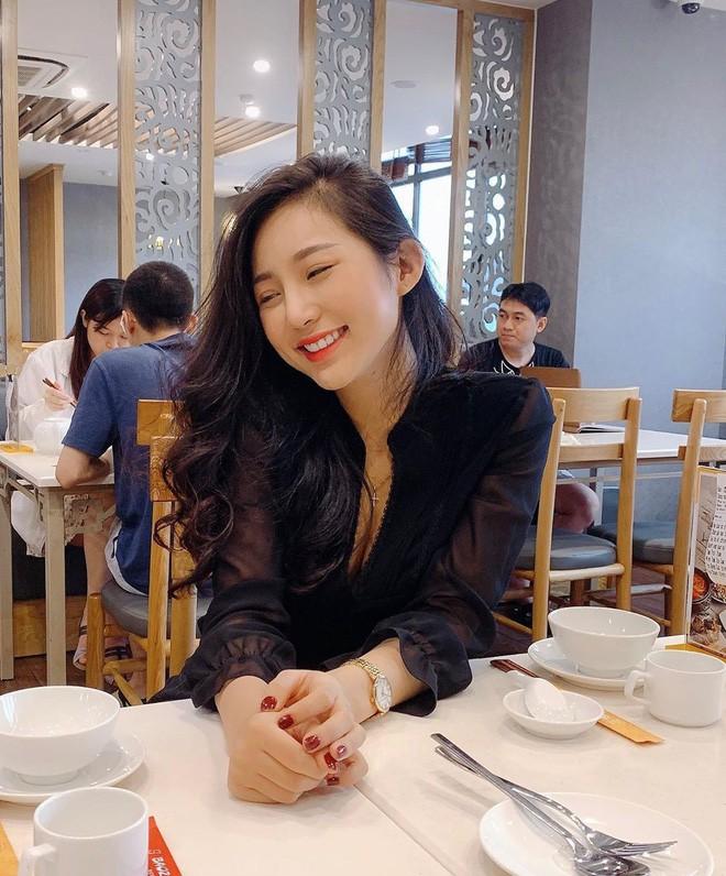 Hội girl xinh Việt lọt tầm ngắm netizen Trung: Người được ví giống Linh Ka, người kiếm sương sương 70 triệu/tháng - Ảnh 17.
