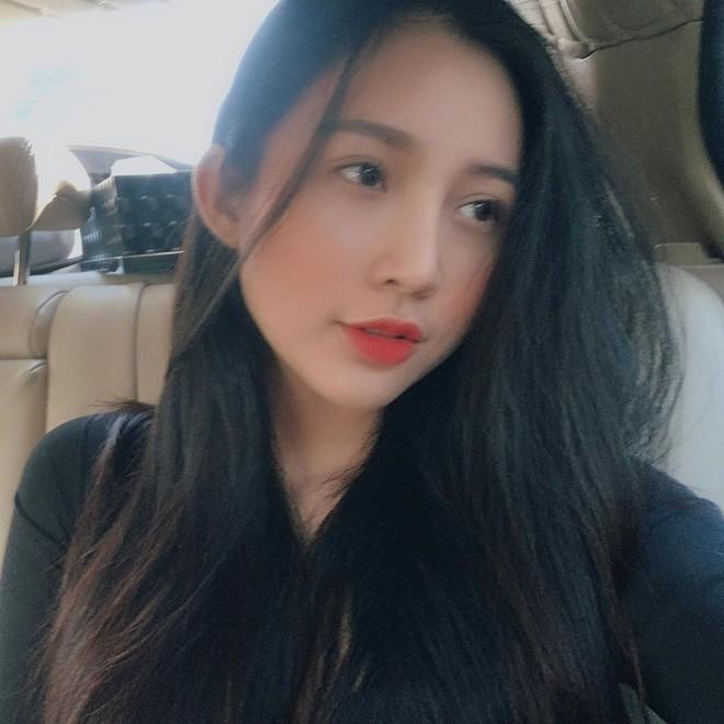 Hội girl xinh Việt lọt tầm ngắm netizen Trung: Người được ví giống Linh Ka, người kiếm sương sương 70 triệu/tháng - Ảnh 18.