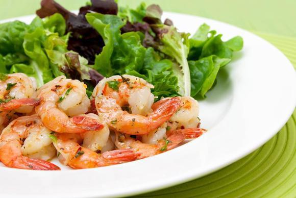 7 thực phẩm người bệnh hen suyễn nên kiêng - Ảnh 3.