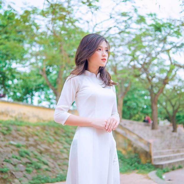 Hội girl xinh Việt lọt tầm ngắm netizen Trung: Người được ví giống Linh Ka, người kiếm sương sương 70 triệu/tháng - Ảnh 24.