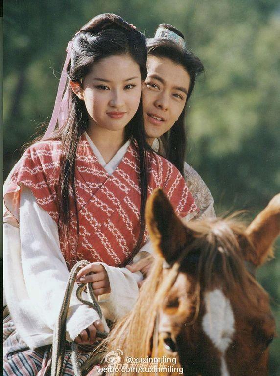 Cười đau ruột với thánh photoshop mặc quần đùi hoa chuyên chế ảnh troll Chi Pu trên mọi mặt trận, còn dân mạng thì không thể sung sướng hơn - Ảnh 26.