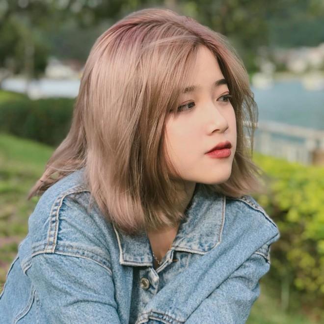 Hội girl xinh Việt lọt tầm ngắm netizen Trung: Người được ví giống Linh Ka, người kiếm sương sương 70 triệu/tháng - Ảnh 26.