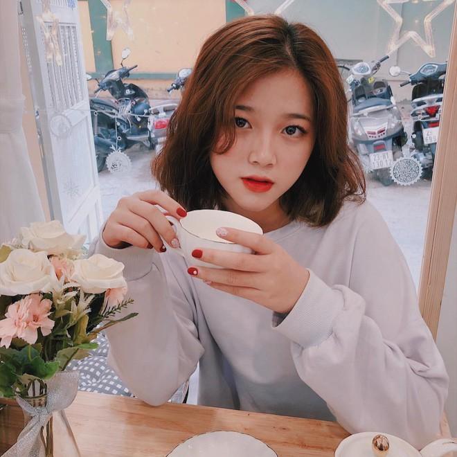 Hội girl xinh Việt lọt tầm ngắm netizen Trung: Người được ví giống Linh Ka, người kiếm sương sương 70 triệu/tháng - Ảnh 31.