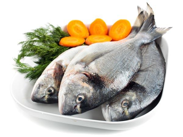Những thực phẩm giúp ngăn ngừa ung thư phổi hiệu quả - Ảnh 5.
