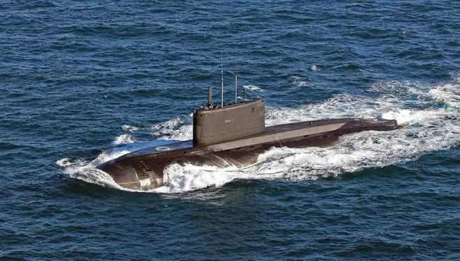CẬP NHẬT: Báo Nga cảnh báo lạnh người, Mỹ và Israel sẽ tấn công Syria trong vài ngày tới - 8 tàu Nga nghênh chiến? - Ảnh 5.