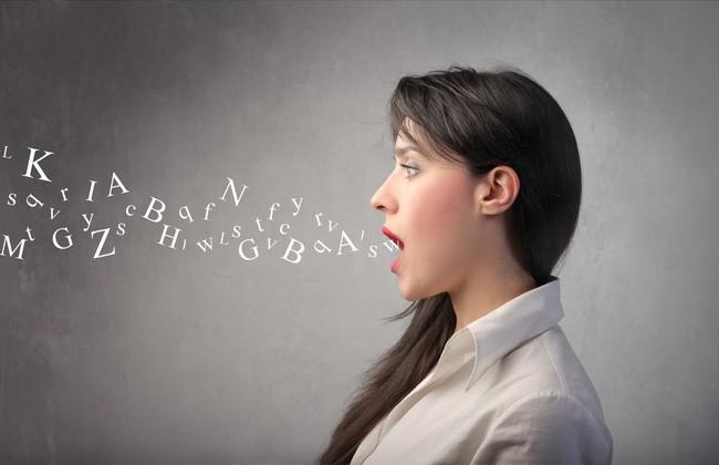 Nghiên cứu mới của các nhà khoa học Anh: Muốn con ngoan ngoãn đi học bài, các mẹ hãy chỉnh ngay... tông giọng - Ảnh 2.