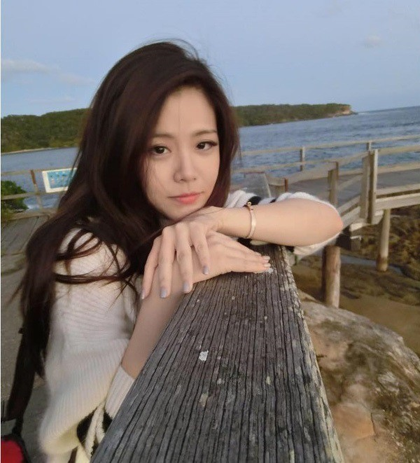 Cuộc sống của con gái ông chủ buôn xe sang ở Sài Gòn và các hot girl giàu có - ảnh 7