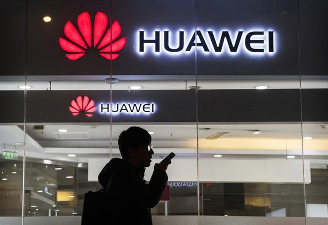 CEO Nhậm Chính Phi: Huawei đang phát triển công nghệ 6G, nhưng còn lâu mới ra mắt - Ảnh 2.