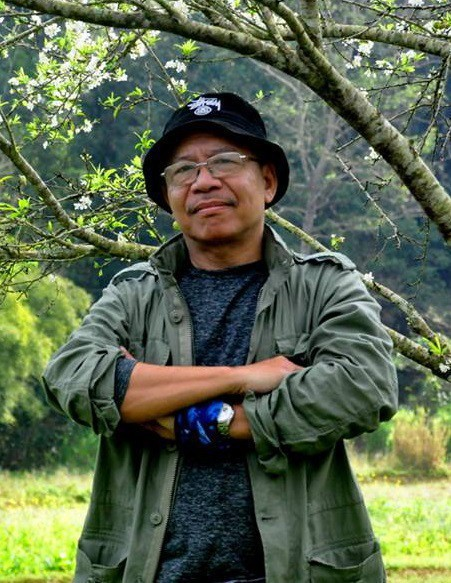 Chiến trường K: Tiếng hú chim thiêng báo động đặc công Khmer Đỏ mò vào - Rợn người - Ảnh 1.