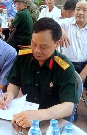 Chiến trường K: Trận đụng độ bất ngờ với đặc công Khmer Đỏ - Thần chết đã nhe nanh vuốt - Ảnh 1.