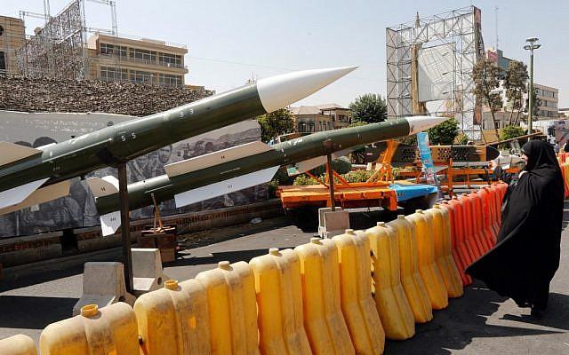 PK Iran, Syria khai hỏa dồn dập - Houthi tuyên bố thắng lớn, Saudi thiệt hại chưa từng có - Ảnh 14.