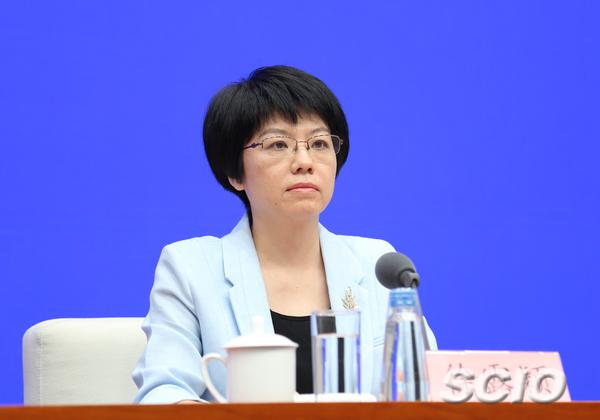 Không cần Hồng Kông đề xuất, TQ sẽ xuống tay nếu Quốc hội tuyên bố chiến tranh hoặc tình trạng khẩn cấp - Ảnh 1.