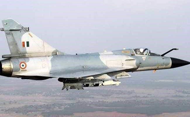 Ấn Độ chuẩn bị nhận siêu bom từ Israel, Pakistan và Trung Quốc liệu có lo sợ? - Ảnh 7.