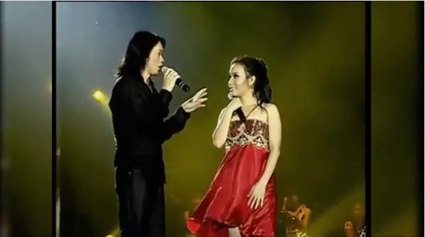 Chân dung 2 nghệ sĩ nổi tiếng chỉ cần hú là Hoài Linh có mặt, không cần mời - Ảnh 7.