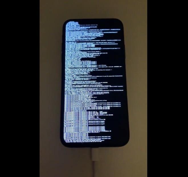 Một lập trình viên đã jailbreak thành công iOS 13.1.1 vừa ra mắt, bằng lỗ hổng bảo mật không thể vá của Apple - Ảnh 1.