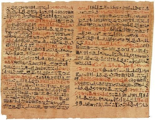 Sự thật về đại ác nhân Imhotep và kim tự tháp quan trọng bậc nhất Ai Cập - Ảnh 7.
