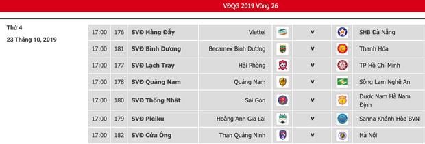Quang Hải và Hà Nội FC nhận được lời đề nghị từ đối thủ: Khó tin và lạ lùng bậc nhất lịch sử bóng đá Việt Nam - Ảnh 2.