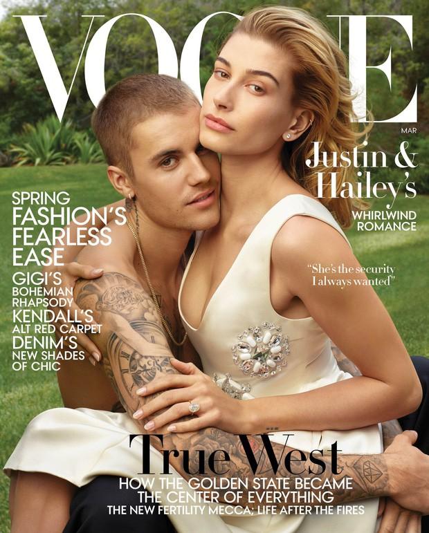 1 thập kỷ đã biến Hailey Baldwin từ fan cuồng ship Jelena thành cô dâu nắm tay Justin Bieber vào lễ đường như thế nào? - Ảnh 14.