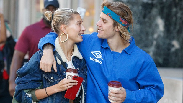 1 thập kỷ đã biến Hailey Baldwin từ fan cuồng ship Jelena thành cô dâu nắm tay Justin Bieber vào lễ đường như thế nào? - Ảnh 15.