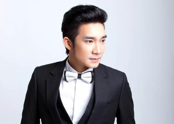 Chân dung 2 nghệ sĩ nổi tiếng chỉ cần hú là Hoài Linh có mặt, không cần mời - Ảnh 6.